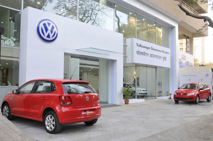 Volkswagen introduces new 5-year extended warranty
