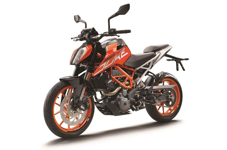 Bajaj Auto looking to set up KTM plant in Indonesia