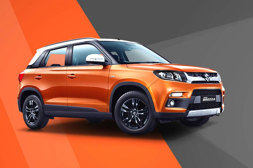 Maruti sales up 44 percent in June 2018
