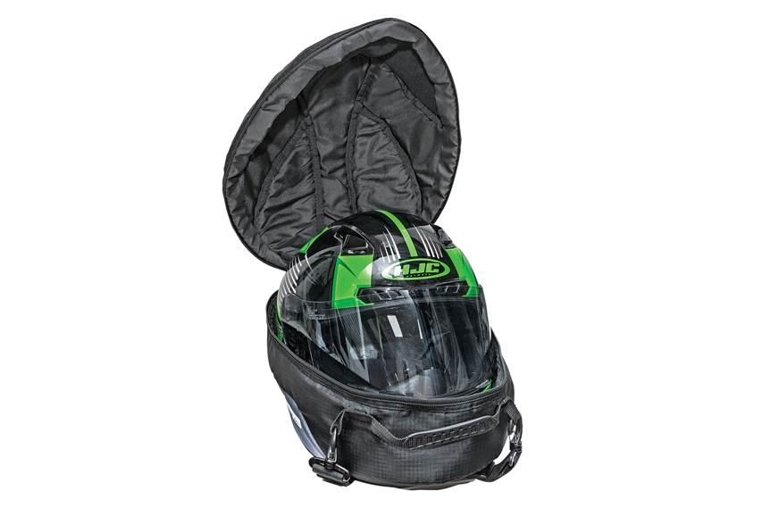 Viaterra Essentials bag review