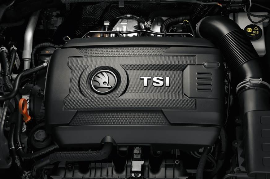 Skoda CEO confirms localisation of VW 1.0 TSI petrol