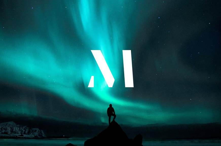 Volvo reveals M mobility brand