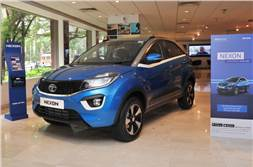 Tata Motors announces July offers