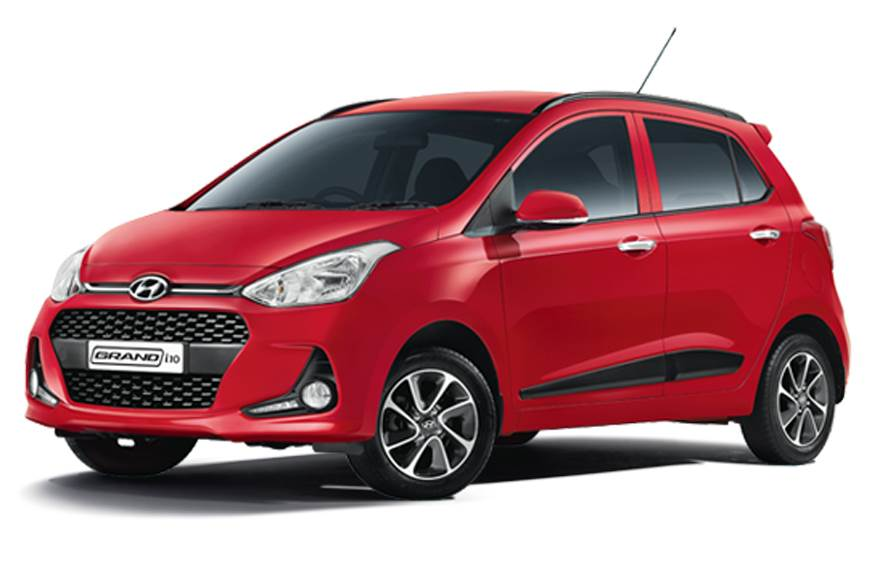 Hyundai Grand i10 price to increase by 3 percent