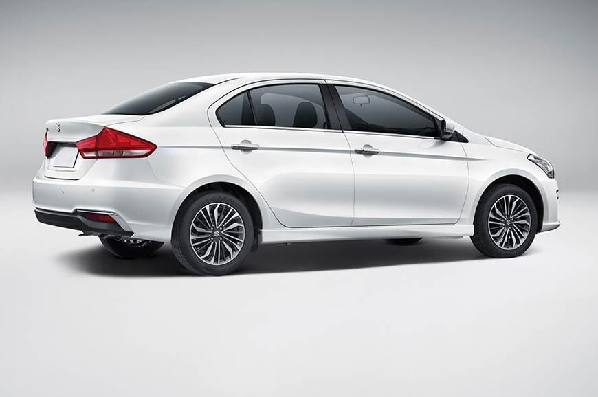 Maruti Suzuki Ciaz facelift launch delayed
