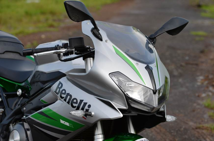 Benelli-Mahavir Group tie-up to be made official on August 6