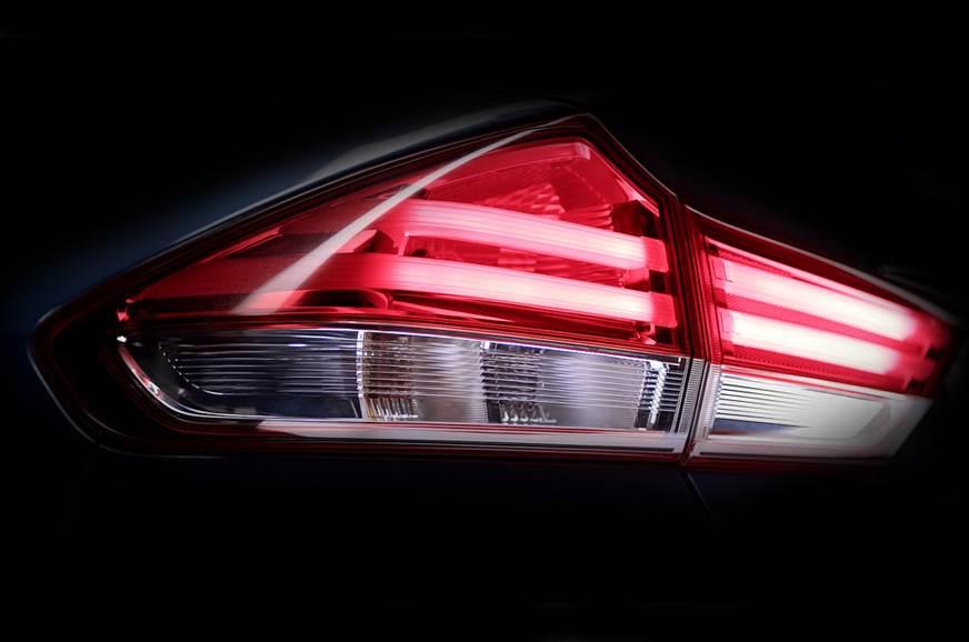 Maruti Suzuki Ciaz facelift variants leaked