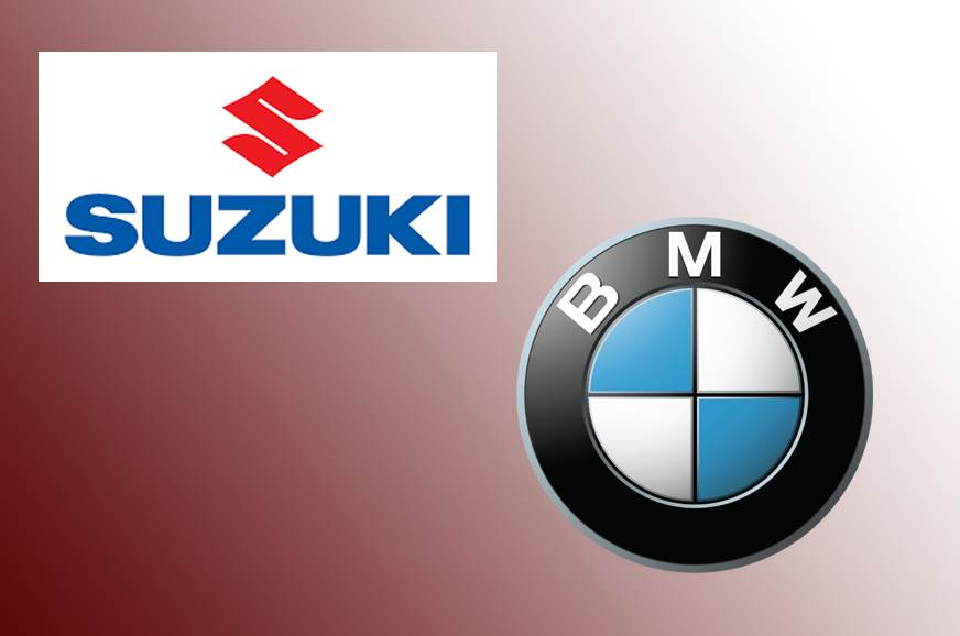 BMW loses most profitable auto maker title to Suzuki
