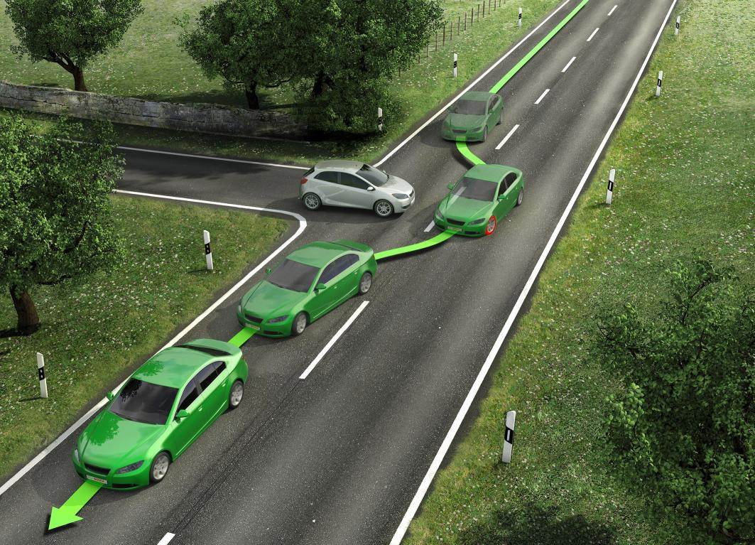 Seven cars under Rs 10 lakh with electronic stability control