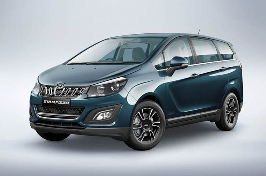 Mahindra to enter the car leasing market to grow PV sales