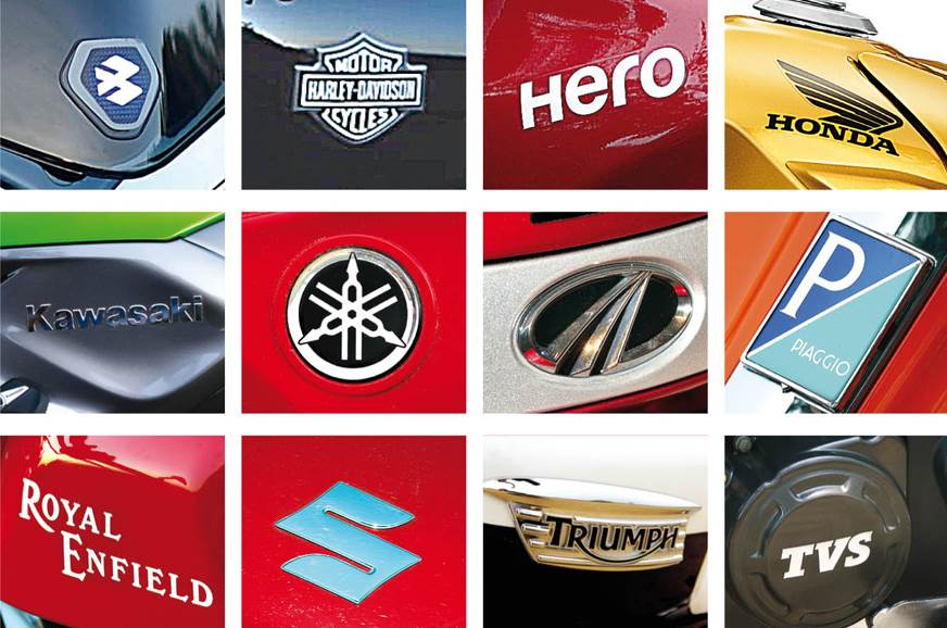 ICRA forecasts 8-10 percent growth for two-wheeler makers in FY2019