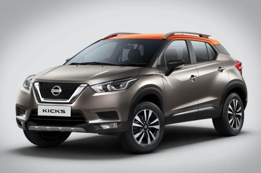 2017 - [Nissan] Kicks - Page 3 ImageResizer.ashx?n=http%3a%2f%2fcdni.autocarindia.com%2fExtraImages%2f20181018012438_Nissan_Kicks_Front