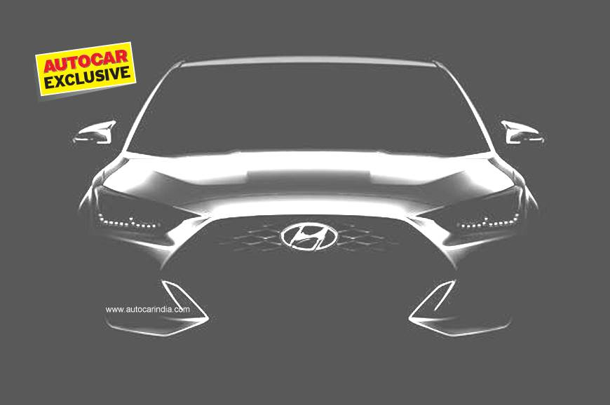Next-gen Hyundai i20 to come by mid-2020