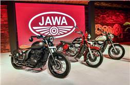 Jawa: 5 things you need to know
