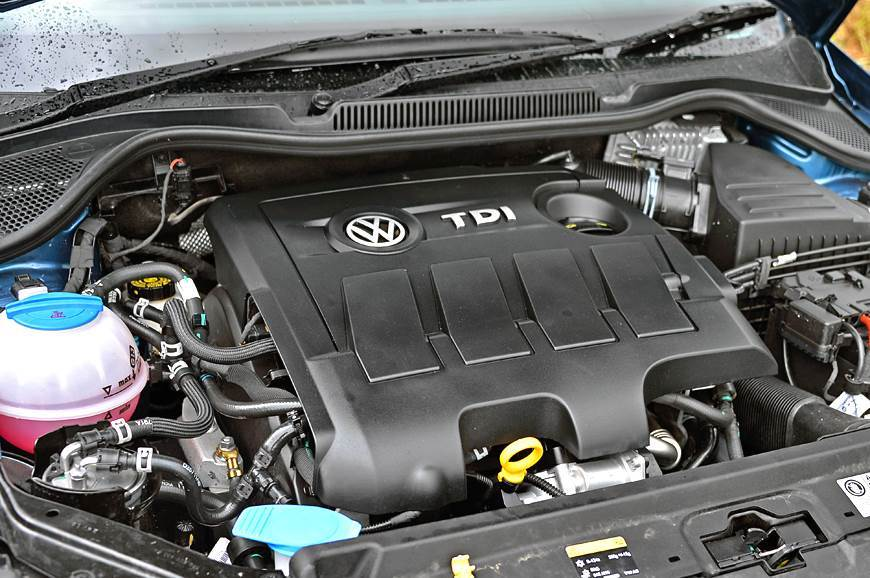 VW emission scandal: VW directed to pay Rs 100 crore by NGT