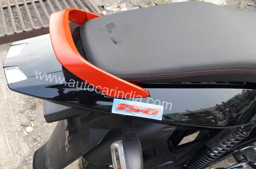 Bajaj Pulsar 150 Classic Gets New Colours Priced At Rs