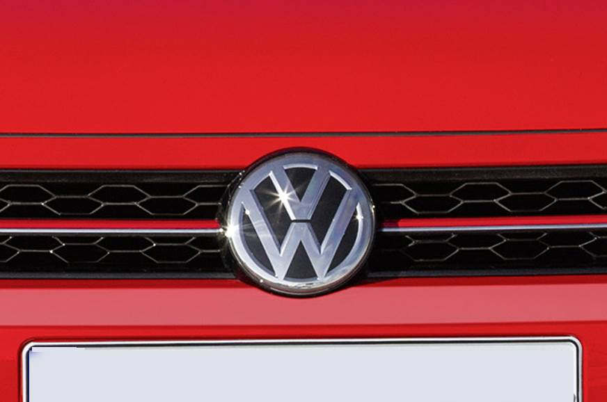 NGT: VW's use of 'defeat device' infers violation of environment laws