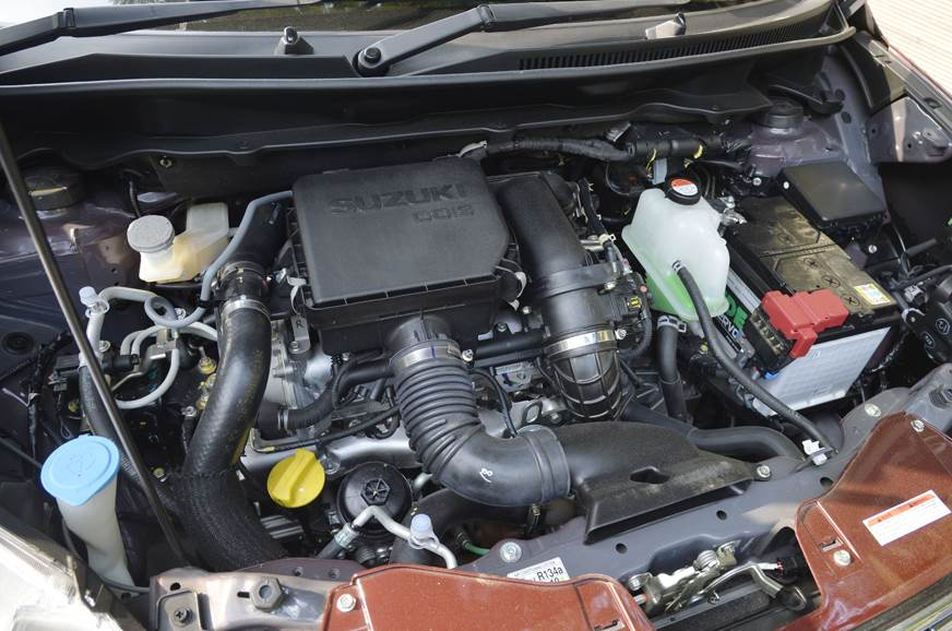 Engine upgrade costs could make diesels unaffordable: Maruti