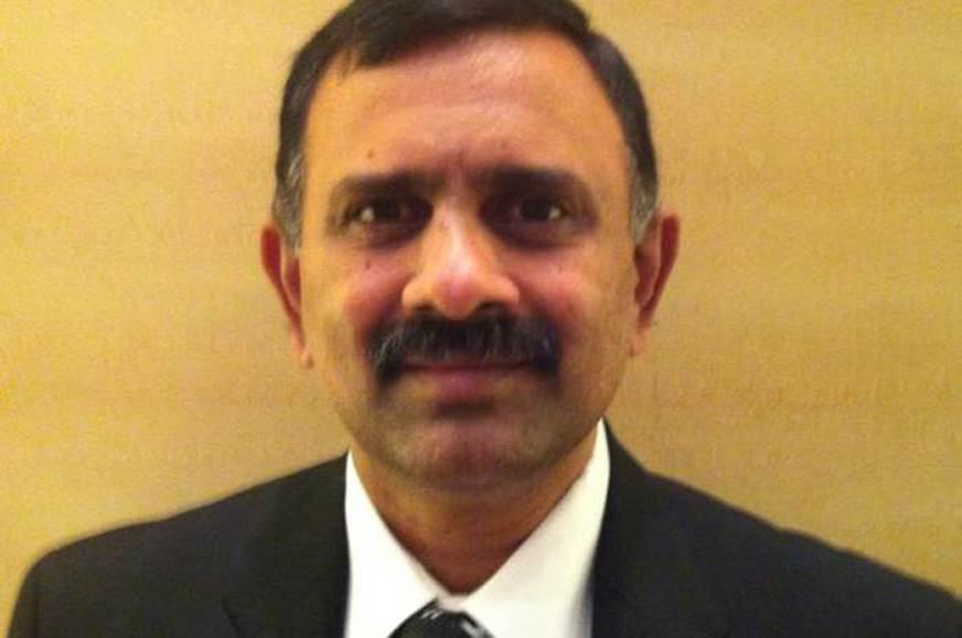 J Prithviraj elected new FMSCI president