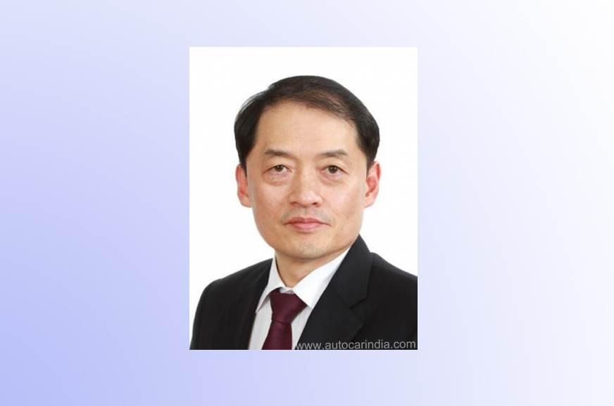 Seon Seob Kim to replace Y K Koo as Hyundai India head