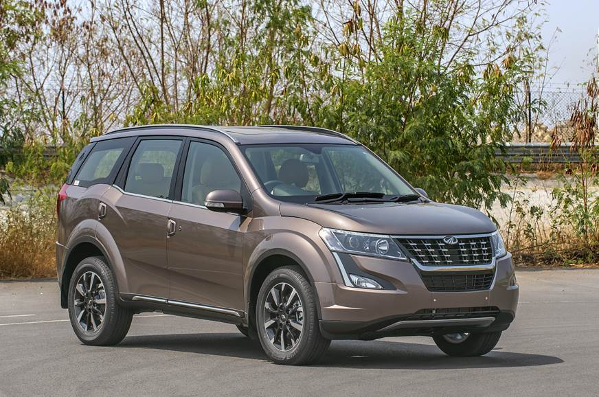 25 tempting SUV deals and discounts for December 2018