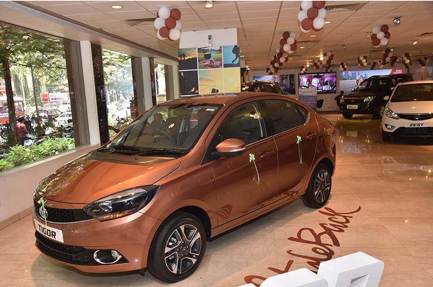 Tata Motors to hike prices by up to Rs 40,000