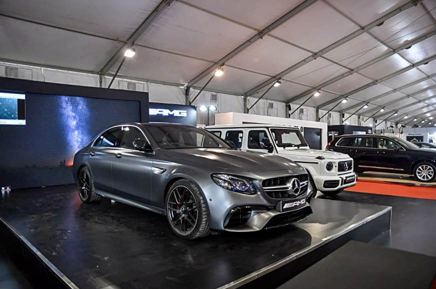 Autocar Performance Show 2018: What to look out for