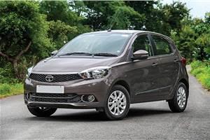Buying Used: (2016-2018) Tata Tiago diesel