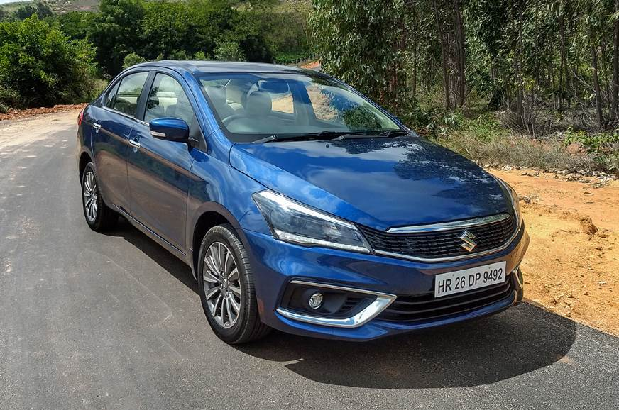 Maruti: BS-VI will widen petrol and diesel car price gap to Rs 2.5 lakh