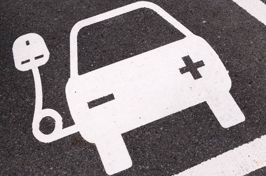 Government outlines EV charger guidelines