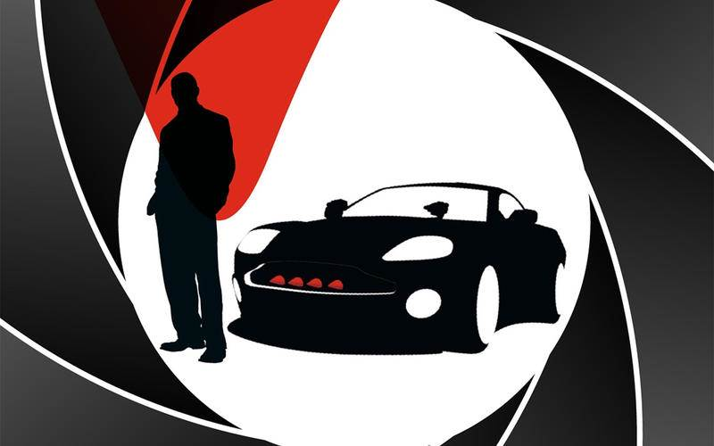 Best and worst James Bond cars