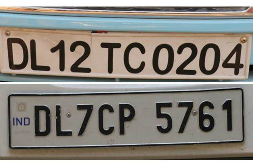 Odd-even number plate scheme may return to Delhi