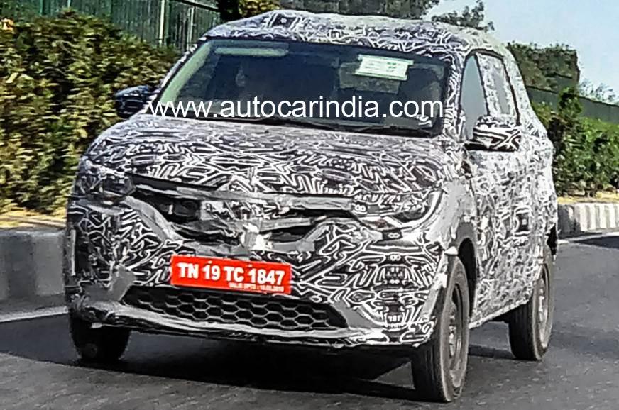 2019 - [Renault] MPV Triber [Inde] - Page 2 ImageResizer.ashx?n=http%3a%2f%2fcdni.autocarindia.com%2fExtraImages%2f20190103032348_RenaultMPVSPYAutocarx