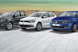 VW India rolls out improved aftersales package