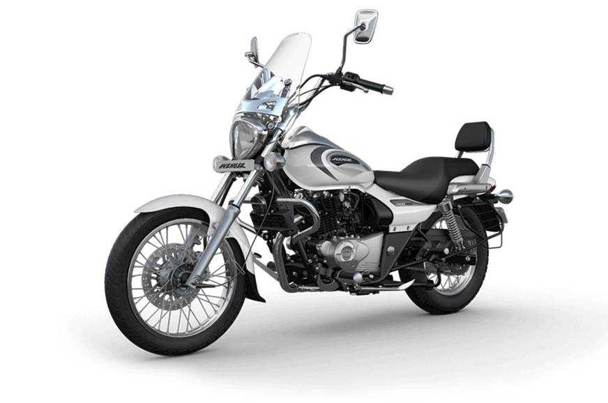 Bajaj Avenger 220 ABS to be priced at Rs 1.02 lakh