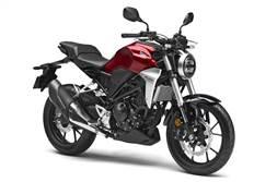 Honda CB300R to be priced below Rs 2.50 lakh