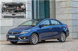 Maruti Suzuki Ciaz, Ertiga to get new 1.5 diesel engine in February
