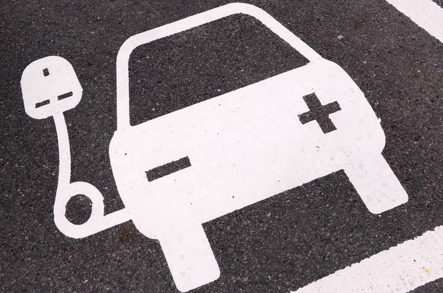 EV body seeks Rs 20,000 crore Budget allocation to push e-mobility