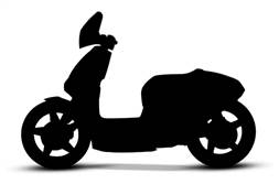 Bajaj full-electric scooter launch soon