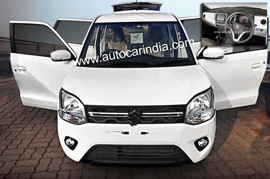 New Maruti Suzuki Wagon R: What to expect