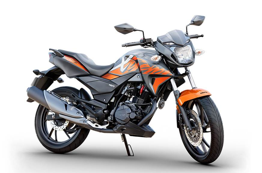 Hero MotoCorp sets up R&D facility in Germany