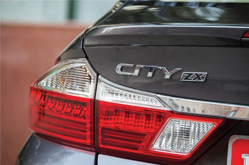 Next-gen Honda City likely to be unveiled this year