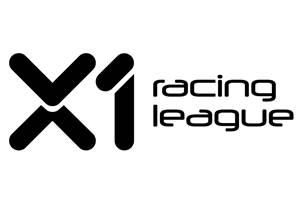 X1 Racing league announces eSports competition for India
