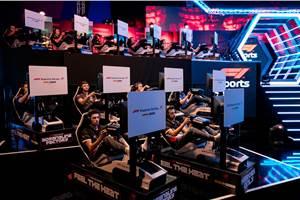 FIA president calls for virtual racing push