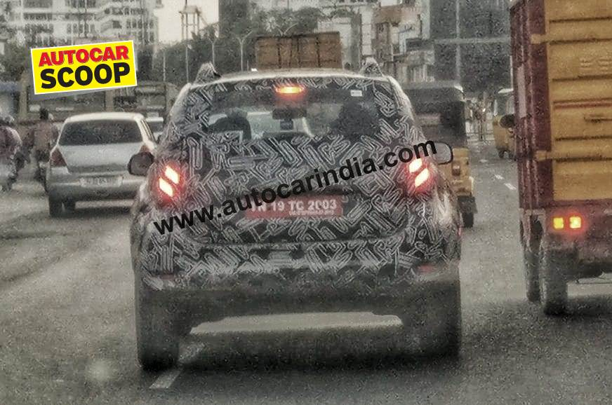 2012 - [Dacia] Duster restylé - Page 13 ImageResizer.ashx?n=http%3a%2f%2fcdni.autocarindia.com%2fExtraImages%2f20190304020749_DUSY2x