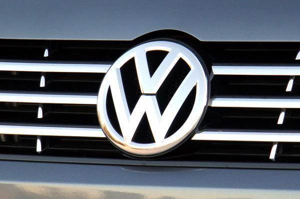 NGT directs VW India to deposit Rs 500 crore over excess emissions