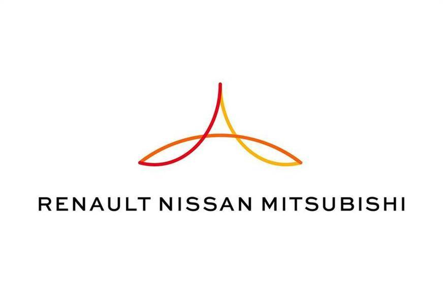 Renault, Nissan, Mitsubishi announce creation of new joint board