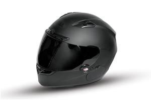 Bell Qualifier DLX helmet review