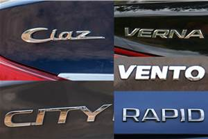 Maruti Suzuki Ciaz 1.5 diesel vs rivals: Price, mileage per litre comparison