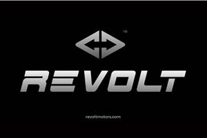AI-enabled Revolt electric motorcycle to launch in June 2019